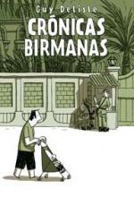cronicasbirmanas_guydelisle