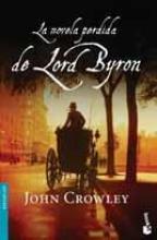 crowley-novelaperdida