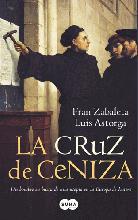 cruz_ceniza