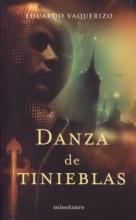 danza_tinieblas
