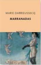 darrieussecq-marranadas