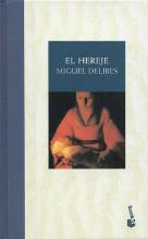 delibes_hereje