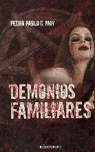 demonios_familiares