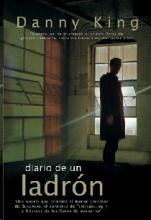 diario_ladron