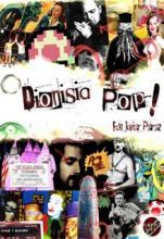 dionisiapop_perez