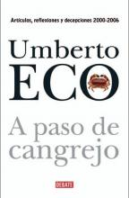 eco-cangrejo