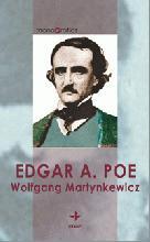 edgar_a_poe