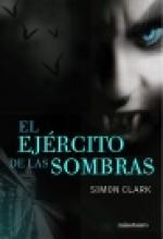 ejercitoSombras