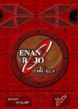 enano_rojo