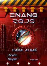 enano_rojo3