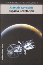 espacioRevelaci
