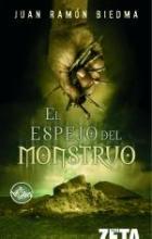 espejo_monstruo