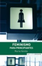 feminismoparaprincipiantes