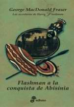 flashmanalaconquistadeabisini