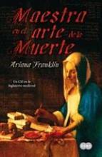 franklin-maestra