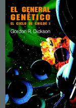 generalGenetico