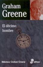 gragredec
