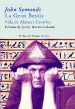 gran_bestia_vida_alister_crowley