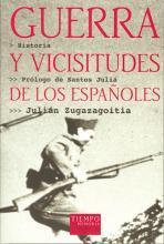 guerra_vicisitudes_espanoles
