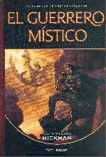 guerrero_mistico