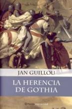 guillougothia
