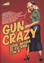 guncrapa