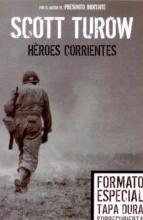 herocorr