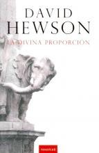 hewson-divina