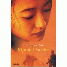 hija_bambu