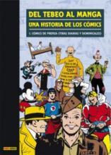 historia_comic1