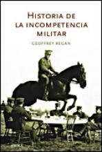 historia_incomptencia_militar