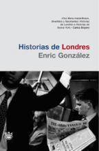 historias_londres