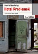 hotelproblemski_dimitriverhulst