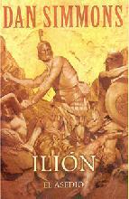 ilion_asedio