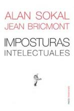 imposturas-intelectuales