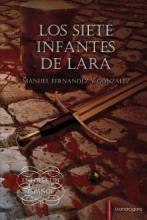 infantes_lara