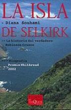 is_selkirk