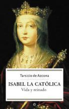 isabellacatolica