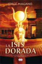 isis_dorada