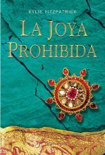 joya_prohibida