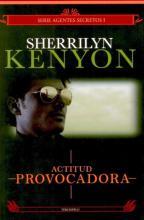kenyon-actitud