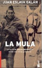 laMula