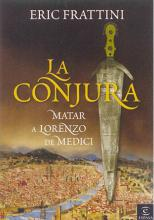 la_conjura