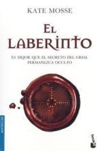 laberinto_el