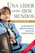lider_entre_dos_mundos