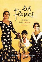 losFlores