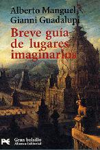 lugares_imaginarios