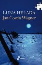 luna_helada_2