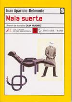 malaSuerte