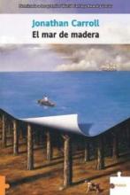 mar-madera